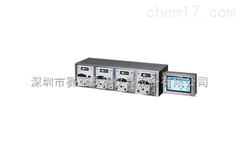 FU4B-1蠕动泵灌装系统FU4B-1