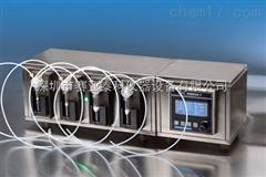 HMD04-1注射泵灌装系统HMD04-1