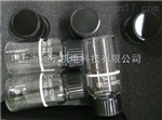 雷曼LaMotte比色瓶 0290-6 雷曼UDV适配器适用于方形比色皿