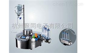 现货供应智能集菌仪ZW-808A合肥