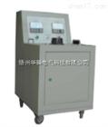 厂家销售-2000A大电流发生器