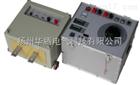 500A大电流发生器500A大电流发生器制造厂家