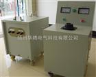 SLQ大电流温升试验设备