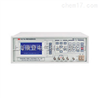 YD2776A电感测量仪