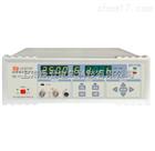 LK2679F絕緣電阻測試儀