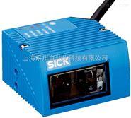 条码阅读器德国SICK代理现货CLV630-0000