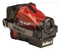 原装进口美进口T3MAX博莱德Bullard消防热成像仪