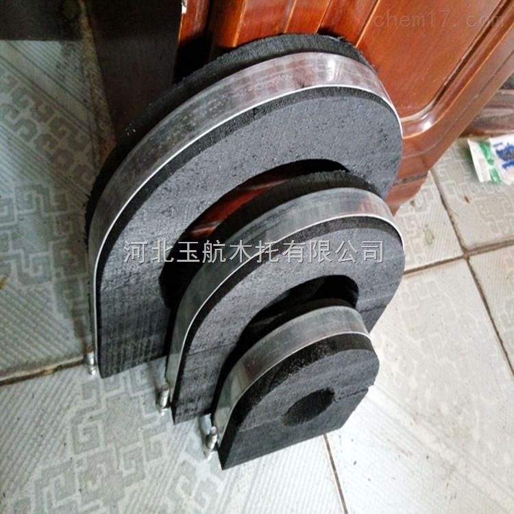 定做 防腐空调木托-质量有保证