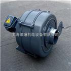 HTB100-304(2.2KW)中压透浦式鼓风机-HTB100-304-2.2千瓦