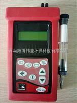 英国山东工业级别烟气分析仪KM945