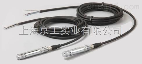 在线式小型露点传感器DMT143