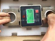 高精度10T电子测力仪上海生产直销