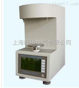 SYD-6541A全自动界面张力测定仪厂家