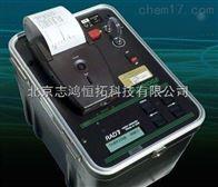 专业销售德吉赫兹 HF59B射频、微波高频电磁辐射检测仪