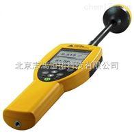 专业销售   ME3830B(16H~100kH) 低频电磁辐射检测仪
