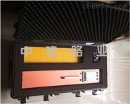 交通标线逆反射系数测定仪