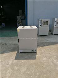 DHG-9140C500℃工业高温烘箱