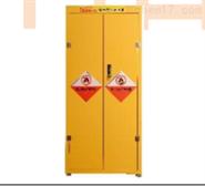 惰性气体存储柜