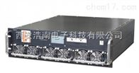 KAP15T48 KAP15S48型号KAP15系列15000W AC/DC 19寸机架式安装电源 DC24V--300V输出可选