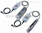 CP0030A高频交直流电流探头CP0030A