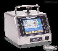 原装进口CLIMET CI-1054激光粒子计数器