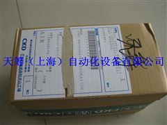 CKD气缸FCD-L-40-10