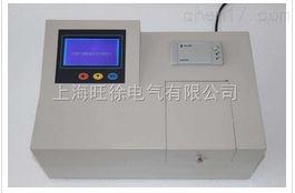 LBSZ绝缘油酸值自动测定仪厂家