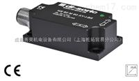 详细介绍di-soric倾角传感器-德国DI-SORIC传感器