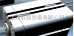 介绍德国BALLUFF双缸传感器-BAE PS-XA-3Y-24-400-008