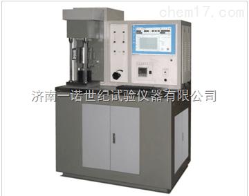 高温铝型材持久负荷试验机