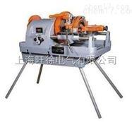 上海旺徐Z3T-R4电动切管套丝机