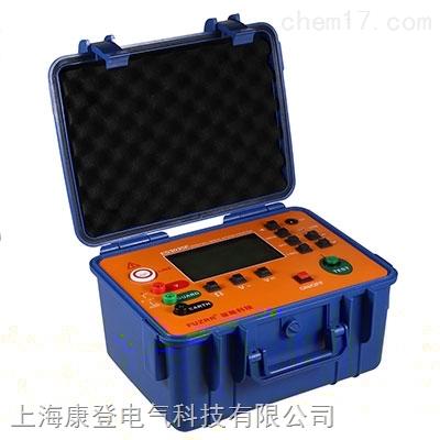 ES3035高压绝缘电阻测试仪