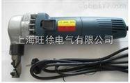 上海旺徐YT-200E 1818電沖剪
