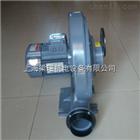 CX-65CX-65中压鼓风机-0.2KW中压透浦式鼓风机