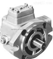描述丰兴内接式齿轮泵特点,TOYOOKI 2级齿轮泵介绍