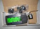 美國ASCO電磁閥EMG552A418MO現貨