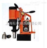 J3C-JCA1-75QX型 磁座取芯鉆系列廠家