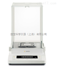 MSE125P-1CE-DU微量分析天平 MSE125P-1CE-DU Cubis®