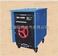 上海旺徐BX1-630交流弧焊機