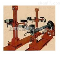 管道自動焊接專機厂家