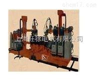 多枪自動焊接專機厂家