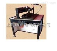 LSW-400直縫焊專機廠家
