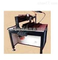 LSW-200直縫焊專機廠家