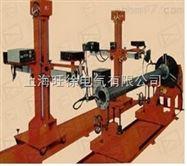 上海旺徐管道自動焊接專機