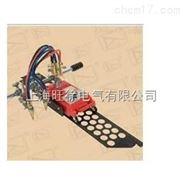 CG1-100B雙割炬切割機廠家