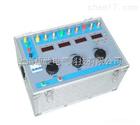 RT502熱繼電器校驗儀