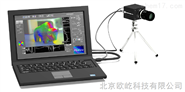 PI-100偏振相機