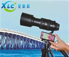 星晨生产远程裂缝测宽仪XCK-62厂家