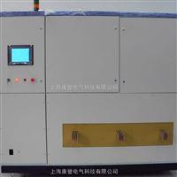 DDL-8000BS变比时间大电流发生器