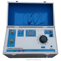 DDL-5A电流发生器